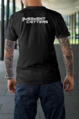 bc-shirt-back-web