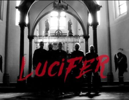 Lucifer – Video