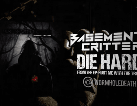 Die Hard – Lyric Video