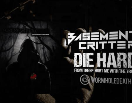 Die Hard – Lyric Video